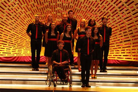 glee sectionals season 2 matt rutherford images sectionals hd wallpaper and