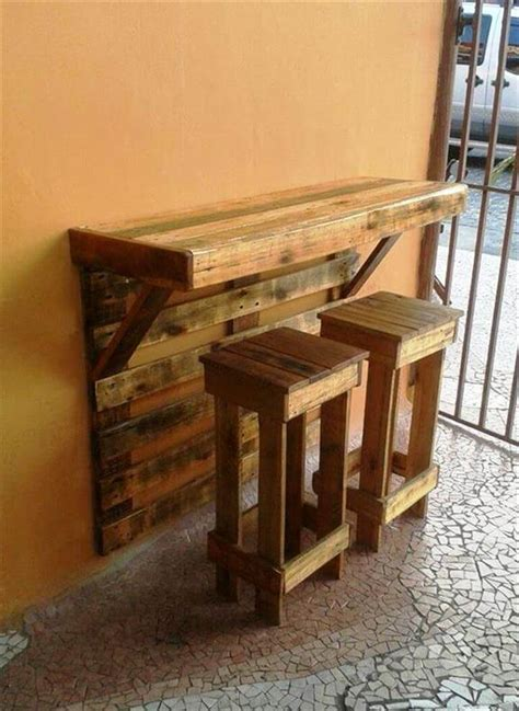 top 30 the best diy pallet projects for kitchen amazing top 30 pallet ideas to diy furniture for your home diy