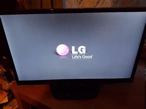 Tv Tabung Lg 29 Inch 29 inch lg smart tv bilston dudley