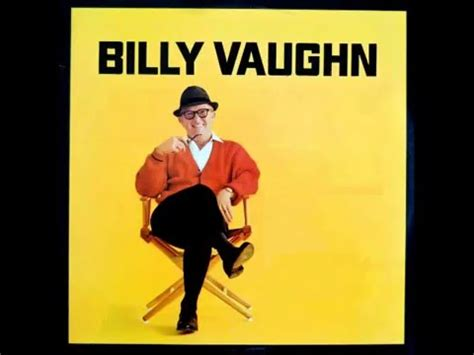 theme music come september theme music come september instrumental billy vaughn