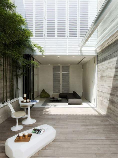patios interiores visioninteriorista