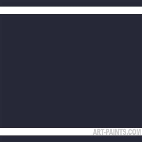 navy blue artists paintstik paints 5044 navy blue paint navy blue color shiva artists