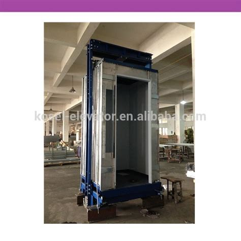 Small Elevators For Home Use Small Home Elevator Manufacturers Stainless Lift Cabin