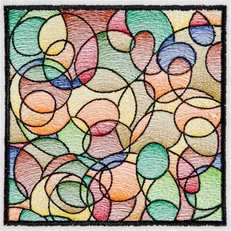 abstract quilt pattern bfc1543 stained glass quilt squares abstract patterns