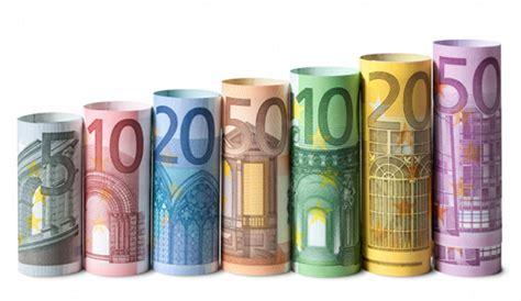 intesa prestiti prestiti personali compass findomestic e intesa sanpaolo