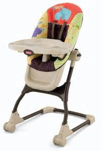 baby high chair reviews best baby high chair reviews top picks my baby