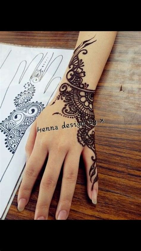 henna tattoos visalia ca 481 best images about henna easy on