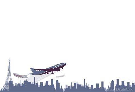 imagenes sin fondo de aviones torre eiffel y aviones fondo para 225 lbumes de viajes classic