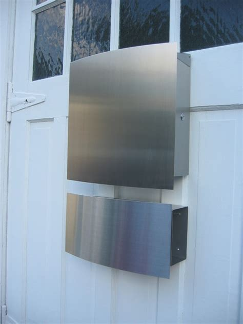 modern mailbox wall mount torgen wall mount mailbox contemporary mailboxes