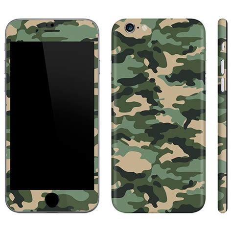 Home Designer Pro 9 0 Download iphone 6 plus camo series skins amp wraps slickwraps