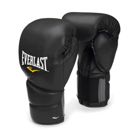 Everlast Protex 2 Boxing Gloves Muay Thai everlast protex 2 boxing gloves kickboxing muay thai mma adidas title mma speed ufc
