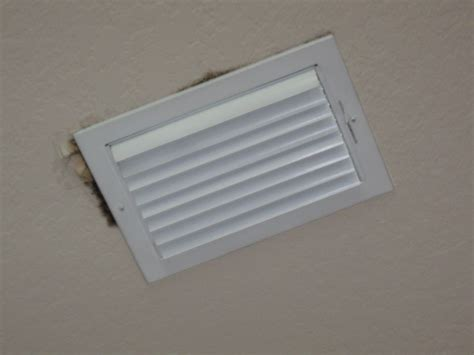 Ac Ceiling Vent Covers by Ac Ceiling Vents Neiltortorella