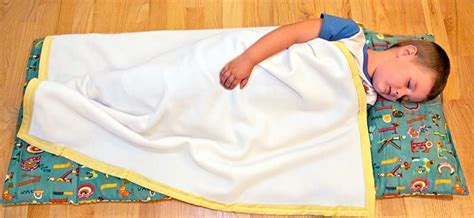 Roll Up Nap Mat by 17 Best Images About Ideas On Nap Mat