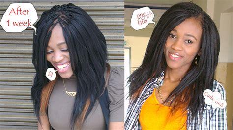 black women pick n drop hair sytyle ghana pick n drop styles pick and drop hairstyle is the