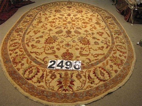 large oval area rugs large oval rug roselawnlutheran