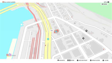 dogs 2 map dogs 2 vehicle paint locations gamersheroes