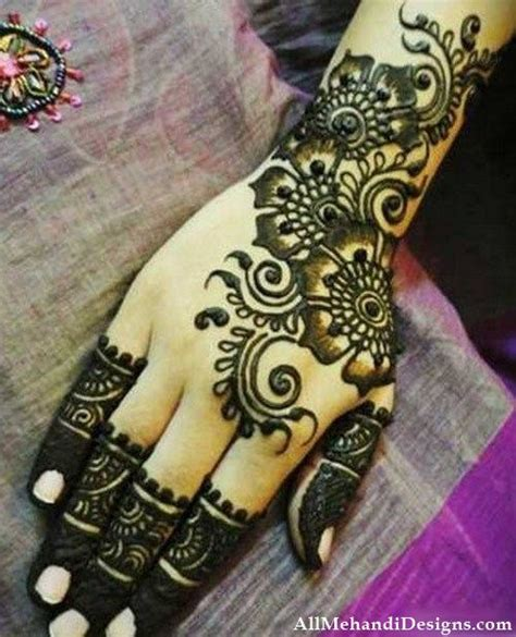 arabic henna design new 1000 latest arabic mehndi designs images step by step