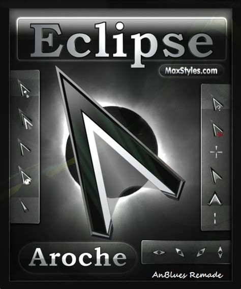 eclipse theme original eclipse by anblues on deviantart