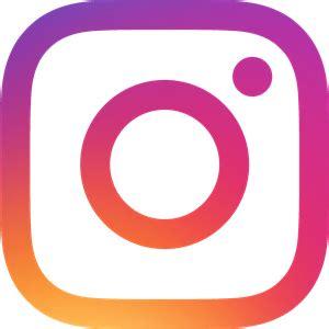 logo transparent format hd instagram logo new design is png format 2443 free transparent png logos