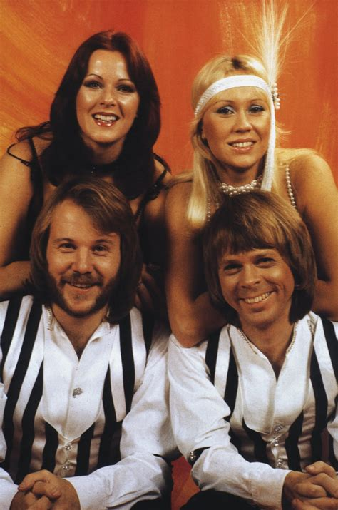 abba pictures abba 1920s style abba picture gallery and collection