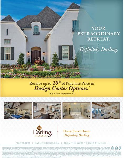 ryan homes design center white marsh 100 100 meritage homes design center 100 ryan homes