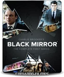 black mirror download season 1 black mirror 1 170 temporada completa torrent bluray rip