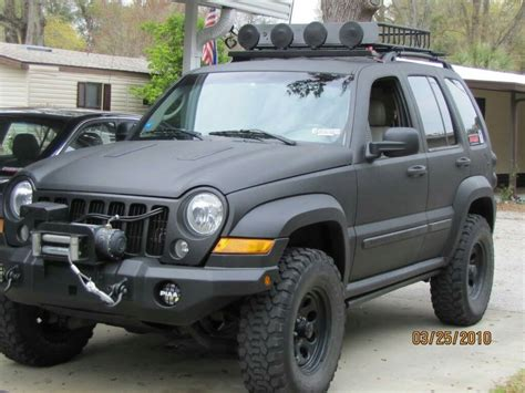 offroad jeep liberty pin by hexagon on auto pinterest jeeps jeep liberty