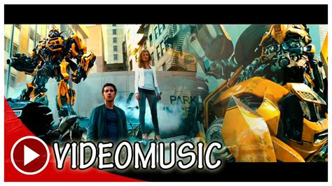 transformers 3 music video linkin park what ive done wmv transformers 3 linkin park iridescent doovi