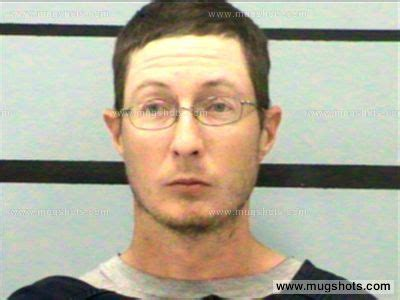 Don Johnson Criminal Record Christopher Don Johnson Mugshot Christopher Don Johnson Arrest Lubbock County Tx