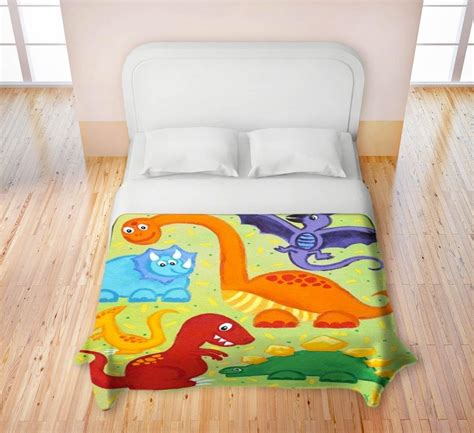 toddler dinosaur bedding the most fun dinosaur bedding and decor for kids