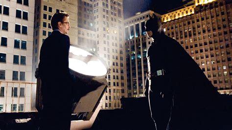 filme stream seiten batman begins film batman begins streaming