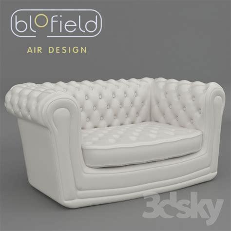 blofield sofa 3d models sofa blofield big blo 2 seater sofa