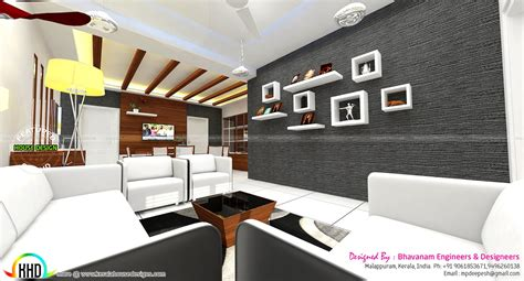 living room interior designs modern style small decorating
