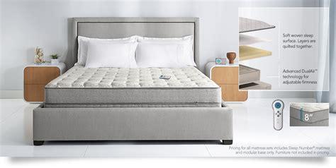 classic series beds mattresses sleep number