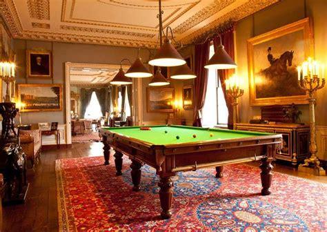 pool room decor best 25 billiard room ideas on pinterest pool table