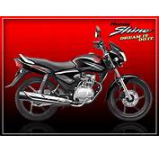 Honda Motorcycle Shine Drum And Alloy Self Wallpapers  Car