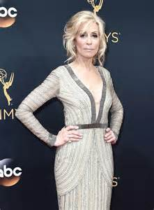 judith light weight loss judith light 2016 emmy awards in los angeles