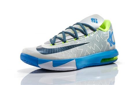 footlocker for shoes nike kd vi home foot locker
