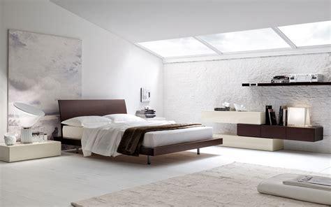 tavoli da letto tavoli da letto letto in ferro con baldacchino raphael di