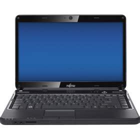 laptop fujitsu lh531 fujitsu lifebook lh531 fpcr46271 laptop specs