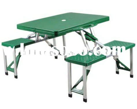 Folding Plastic Picnic Table Folding Plastic Picnic Table Folding Plastic Picnic Table Manufacturers In Lulusoso Page 1