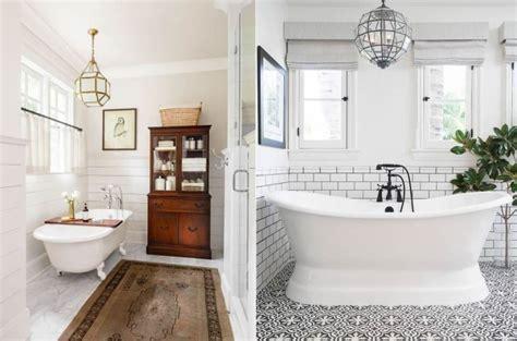 bagni piu belli vasche da bagno i modelli pi 249 belli di design mag