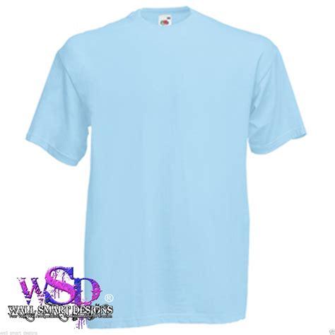light blue t shirt mens plain light blue t shirt www pixshark com images