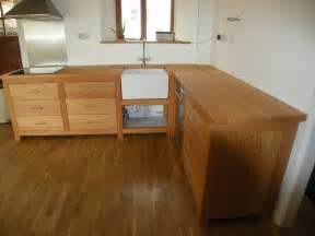 free standing kitchen furniture squirrel brand joinery free standing kitchen units