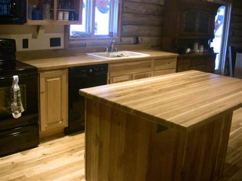 local used kitchen cabinets kitchen cabinets from local wood