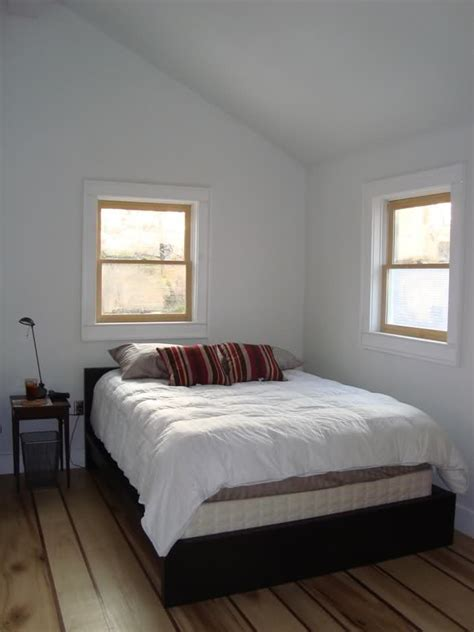 Do You Need A Box Spring For A Platform Bed - ikea box spring we need it or not depends on your bed type homesfeed