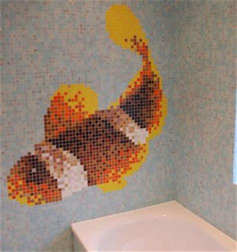 refaire sa salle de bain 48 refaire ou r 233 nover sa salle de bain guide complet travauxlib