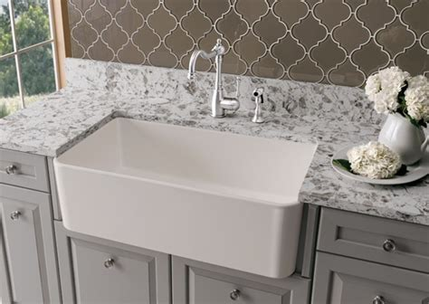 fireclay sink vs stainless steel blanco fireclay sinks blanco