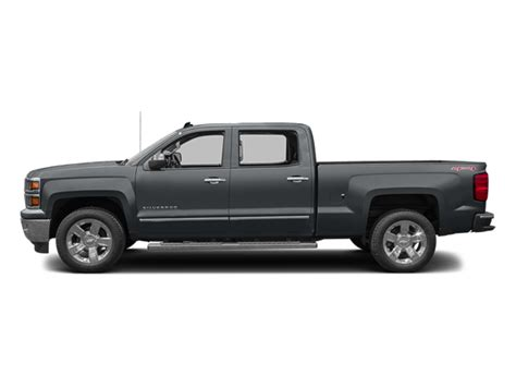 2014 silverado colors 2014 chevrolet silverado paint colors car interior design