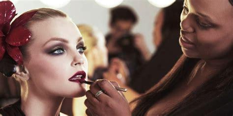best makeup tutorial instagram accounts 4 top beauty instagram accounts to follow now the trend